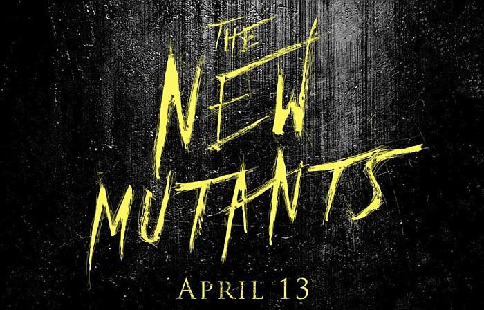 new-mutants-a.jpg