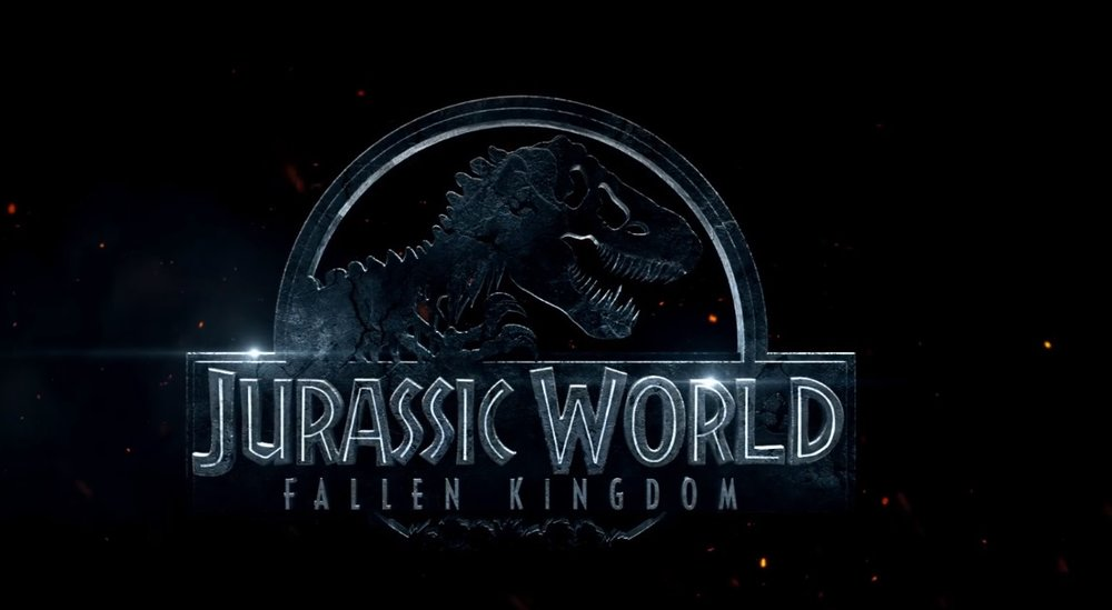 fallen-kingdom-trailer-1.jpg