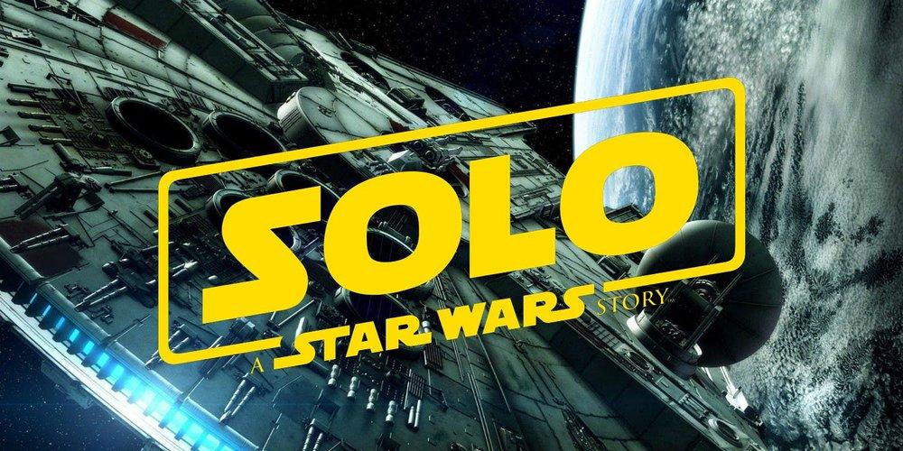 Solo-A-Star-Wars-Story-Millennium-Falcon-.jpg