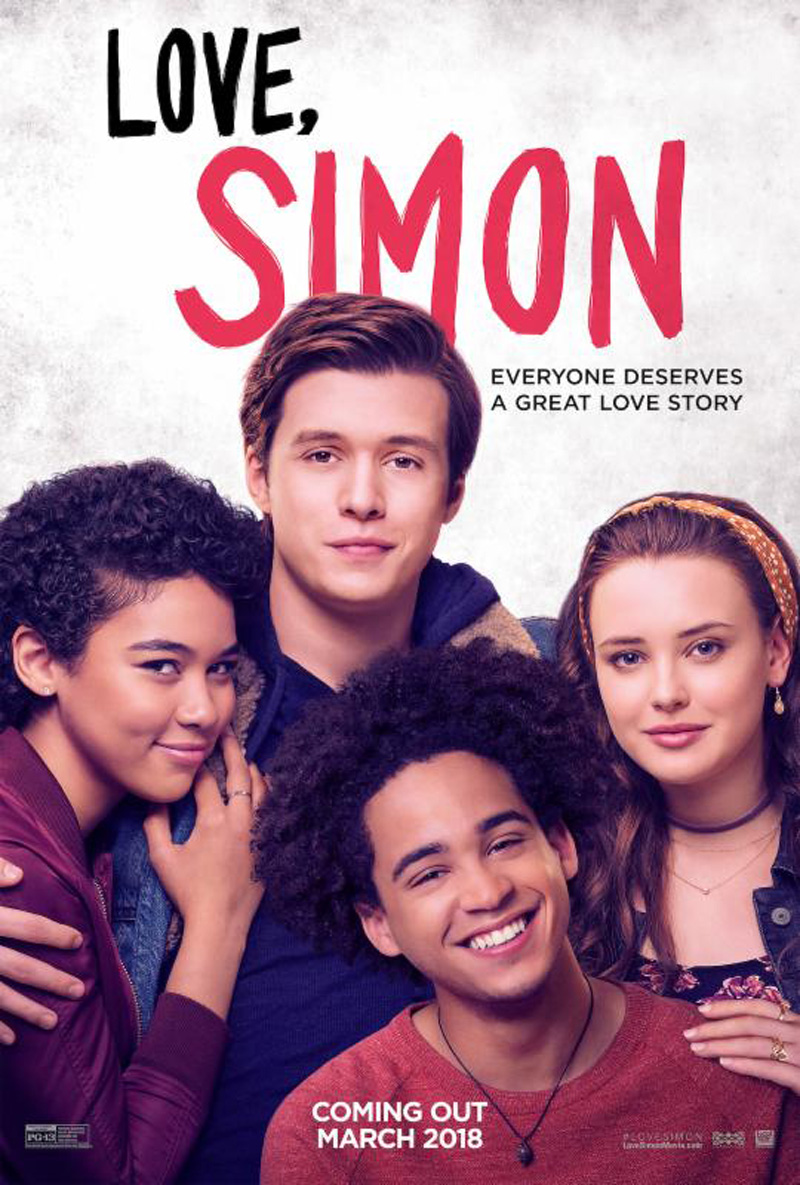 love_-simon-poster.jpg