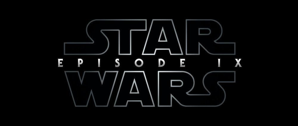 star_wars_episode_ix_logo_by_enoch16-dbg8q0l.jpg