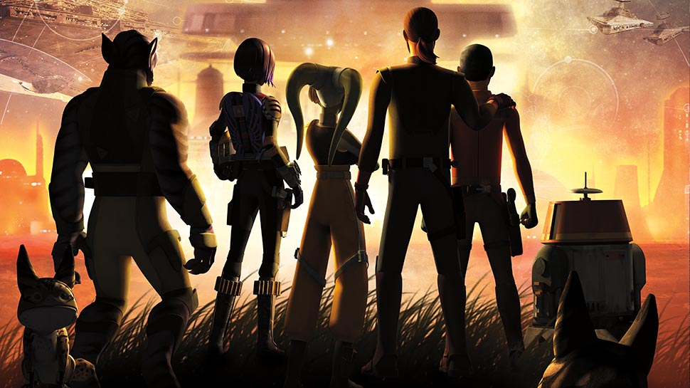 Star-Wars-Rebels-S4-Key-Featured-011818.jpg