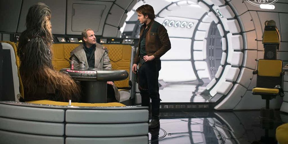 Chewbacca-Tobias-Beckett-and-Han-in-Solo-A-Star-Wars-Story.jpg