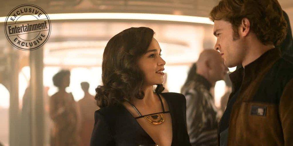 Emilia-Clarke-and-Alden-Ehrenreich-in-Solo-A-Star-Wars-Story.jpg