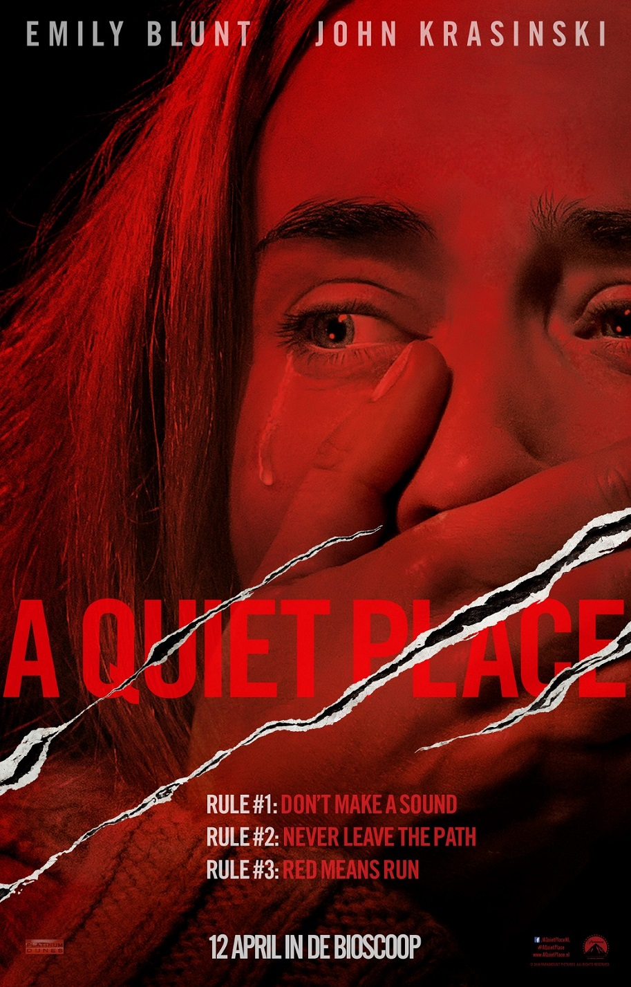 a-quiet-place-dutch-poster.jpg