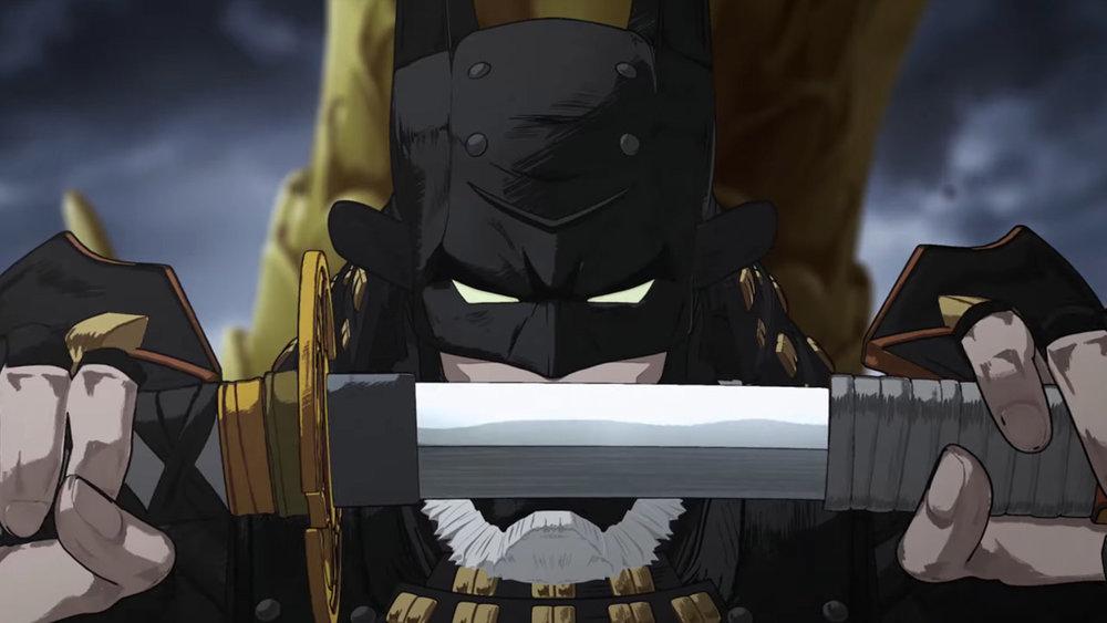 batman_ninja_trailer.jpg