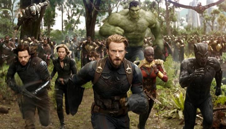 Avengers-Infinity-War-645x370.jpg