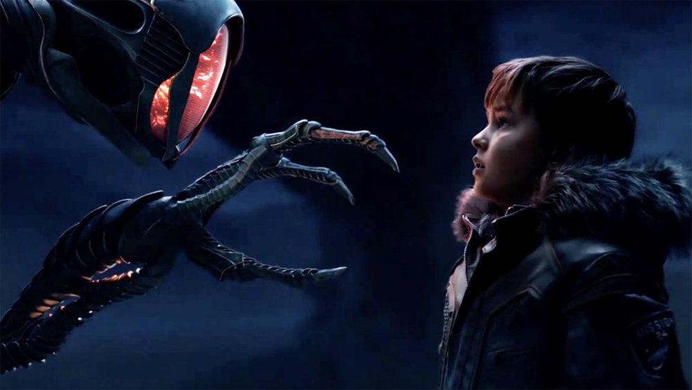 lost-in-space-netflix-reboot-trailer-featured.jpg