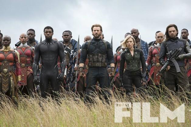 Wakanda-Avengers-Infinity-War.jpg