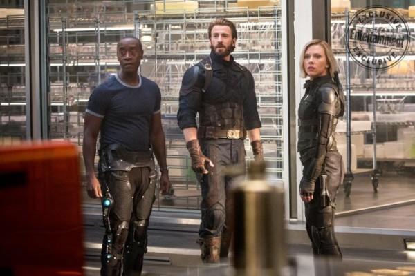 avengers-infinity-war-captain-america-black-widow-600x400.jpg