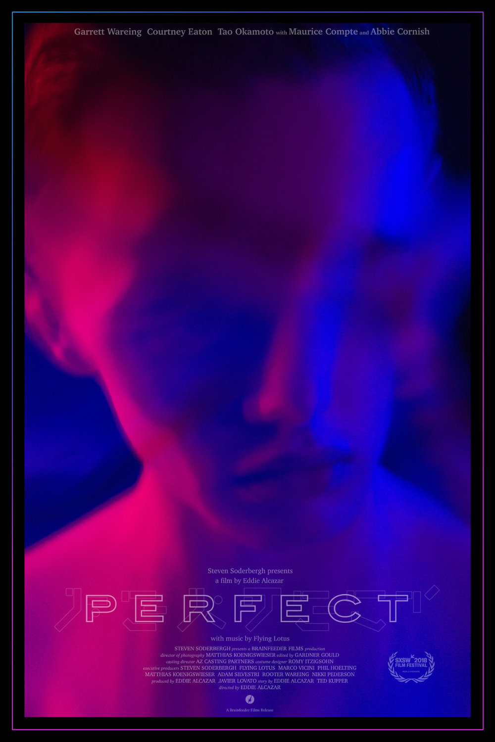 Perfect_Poster_PR_preview.jpeg
