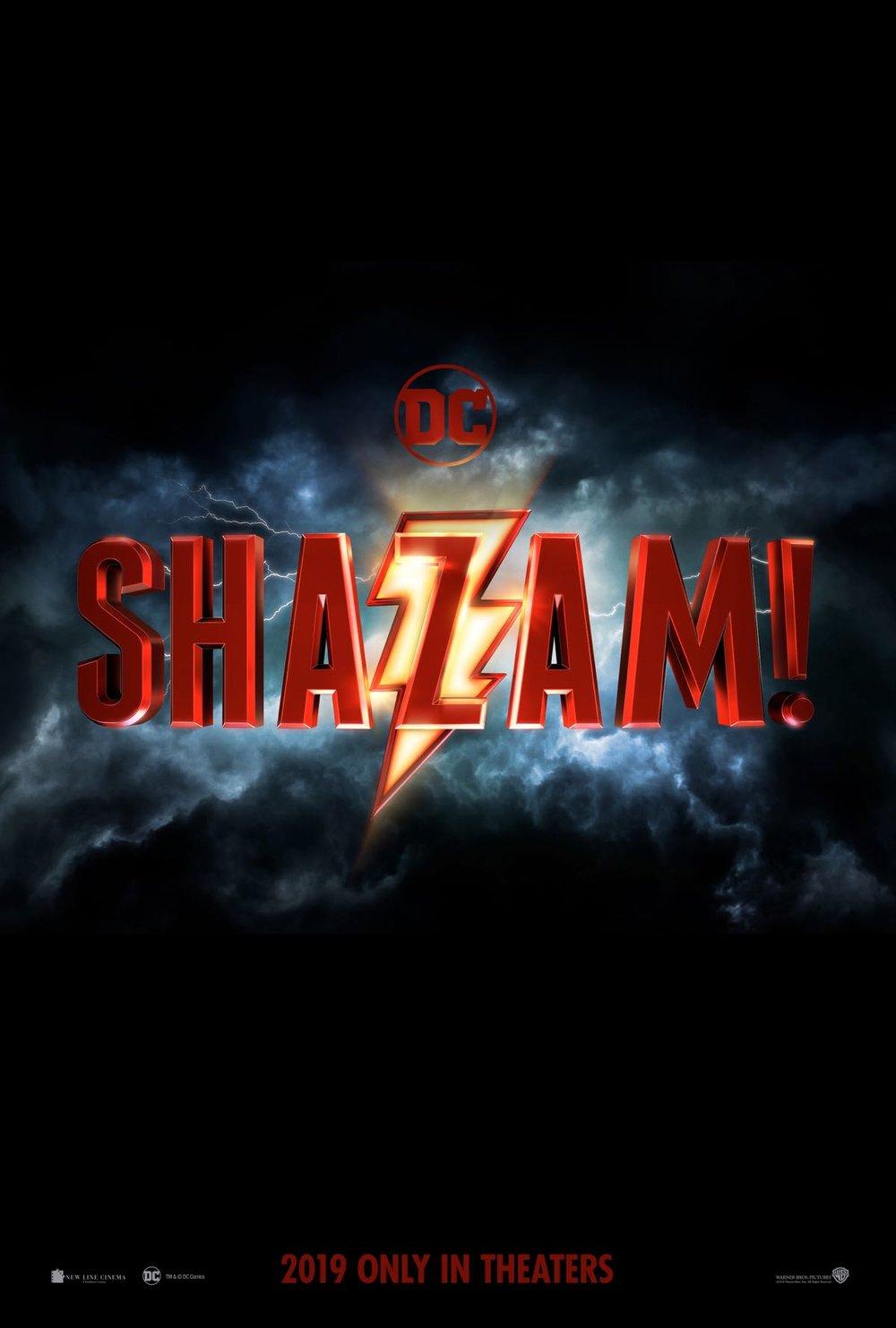shazam_tt_vert_dom_2764x4096_fin_master-2.jpg