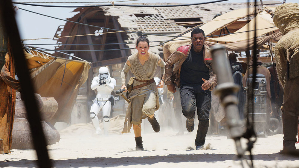 star_wars_the_force_awakens_still.jpg