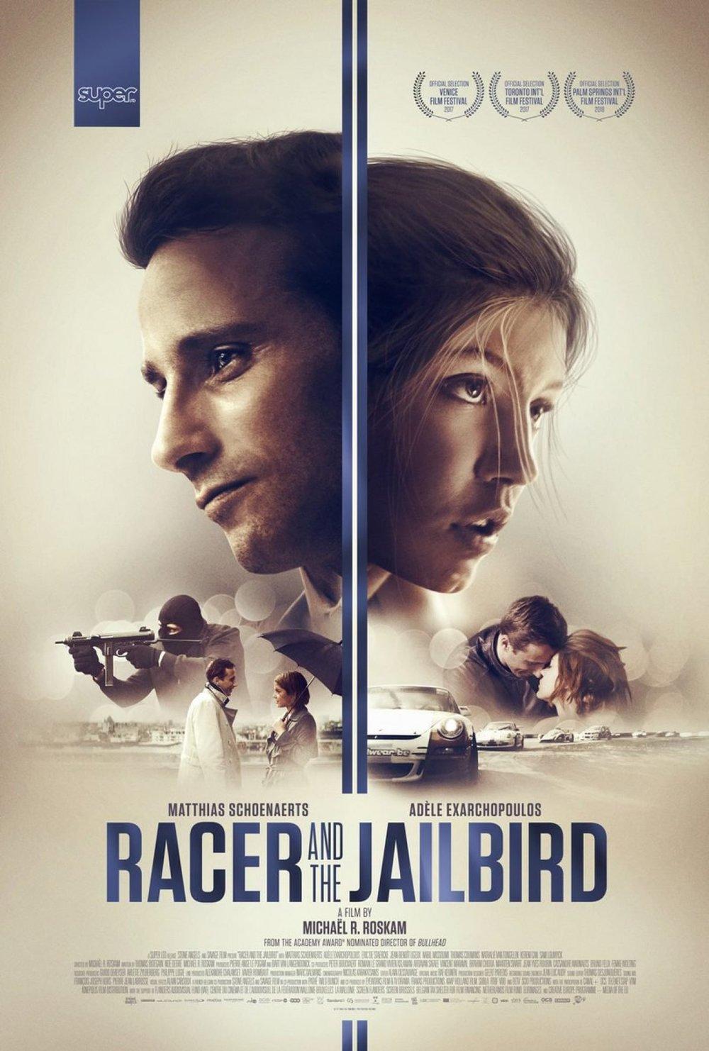 Racer_Jailbird_Poster_1200_1778_81_s.jpg