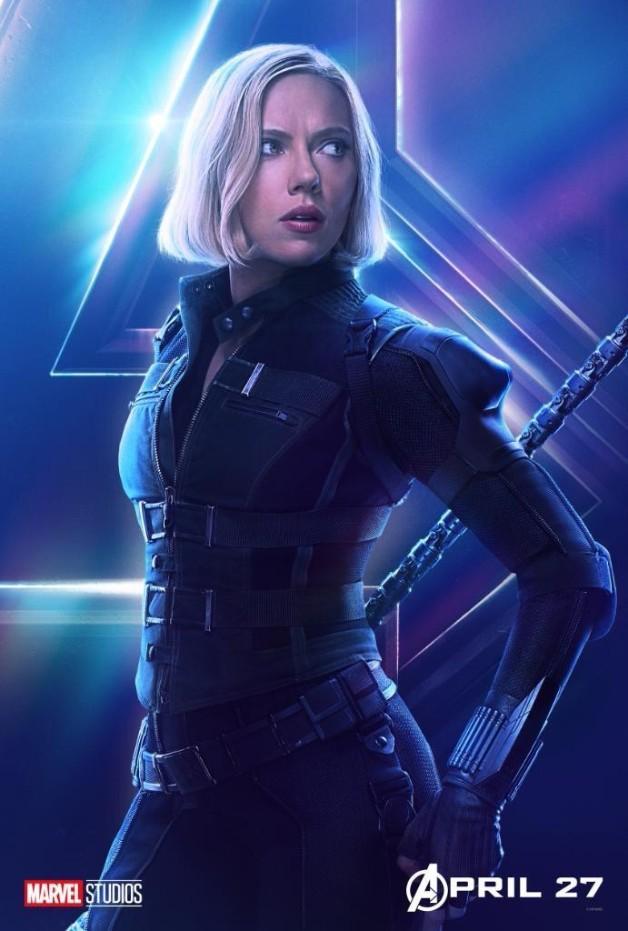 Avengers-Infinity-War-Black-Widow.jpg