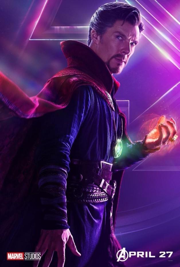 Avengers-Infinity-War-Doctor-Strange.jpg
