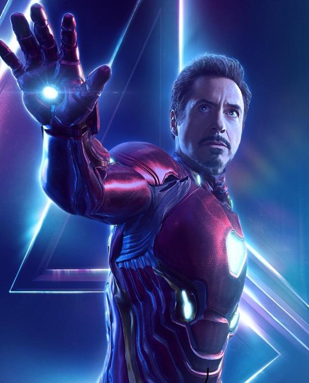 Avengers-Infinity-War-Iron-Man.jpg