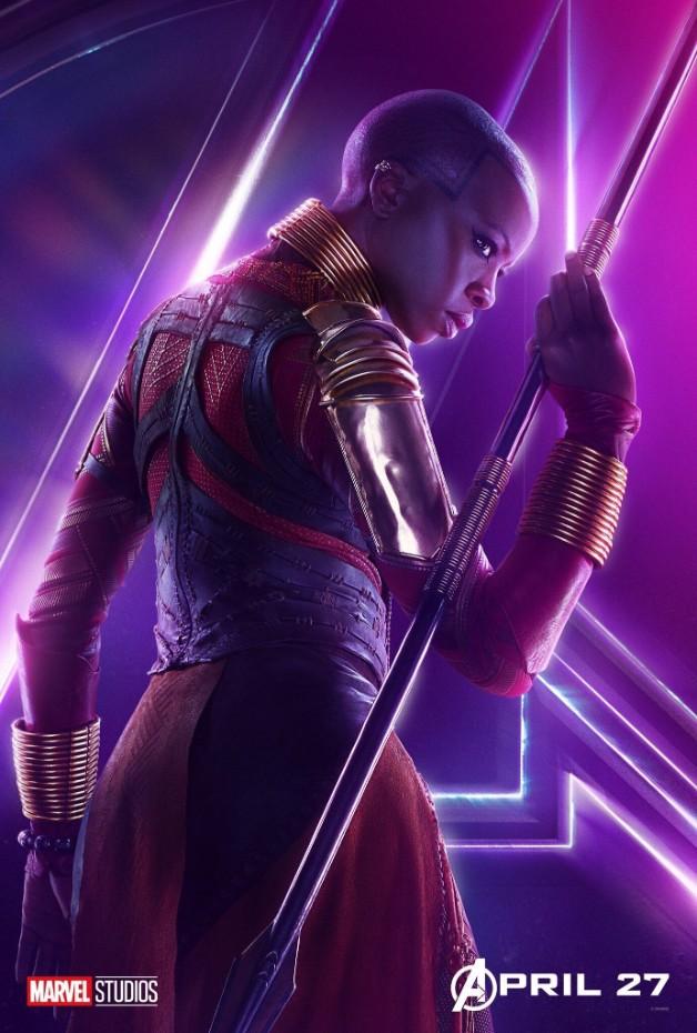 Avengers-Infinity-War-Okoye.jpg