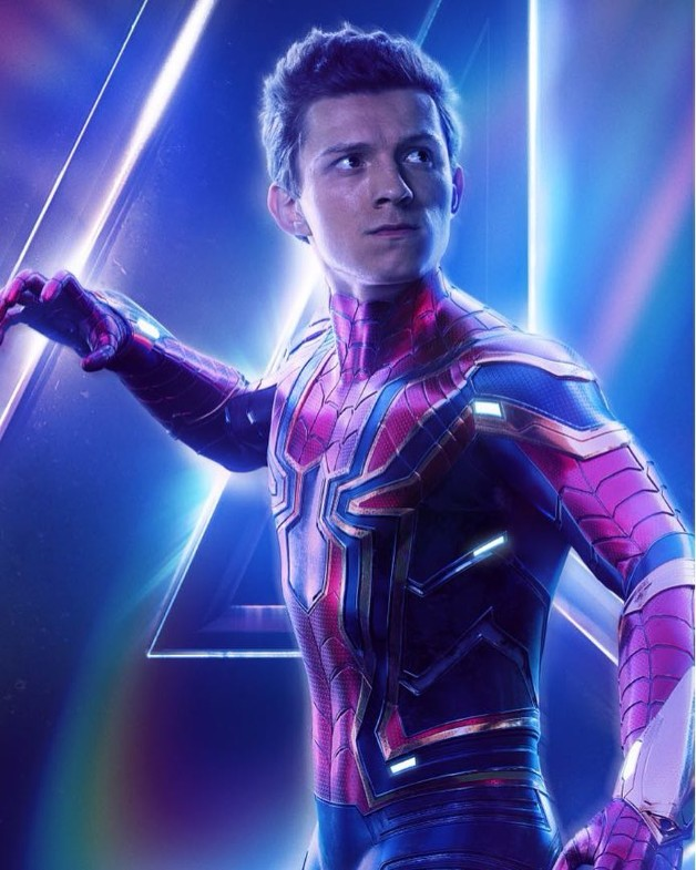 Avengers-Infinity-War-Spider-Man.jpg