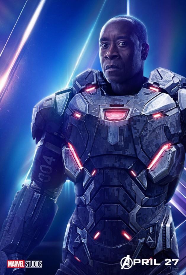 Avengers-Infinity-War-War-Machine.jpg