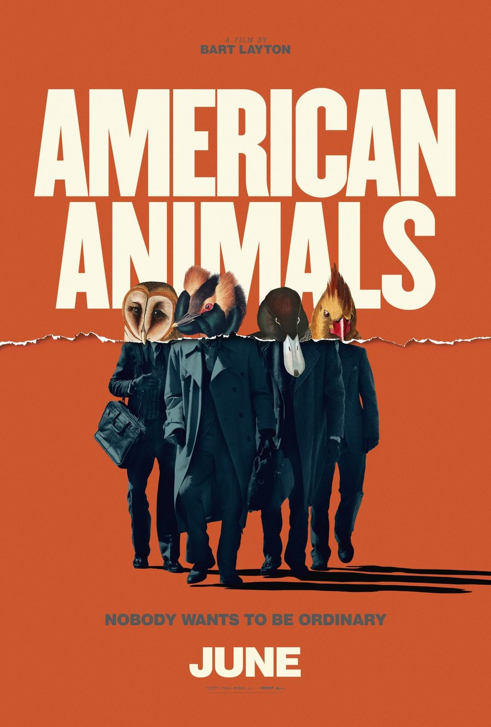 American-Animals-Poster-1_1200_1777_81_s.jpg