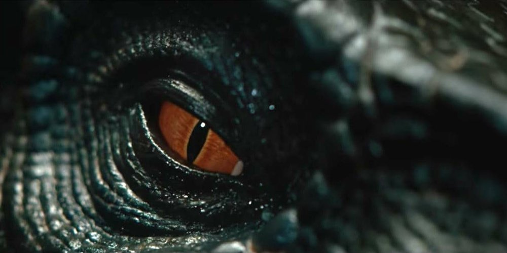 Jurassic-World-Fallen-Kingdom-eye.jpg