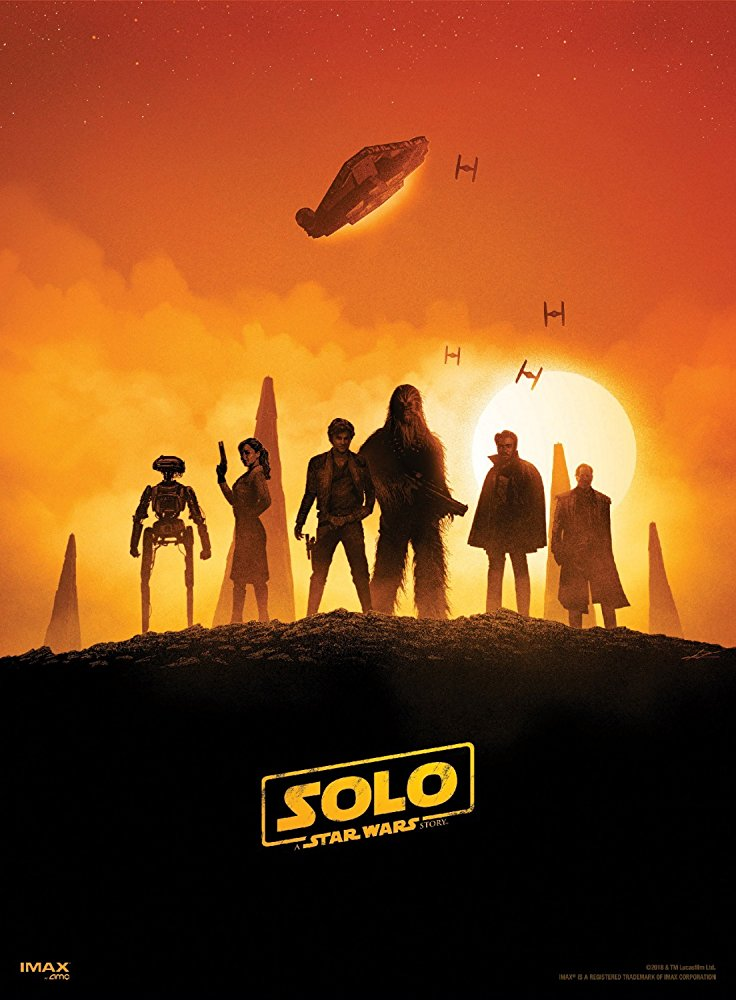 solo-poster-2.jpg