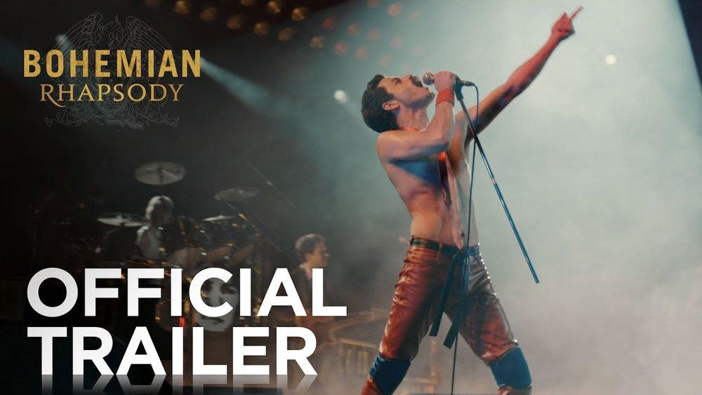 bohemian-rhapsody-freddie-mercury-queen-movie.jpg