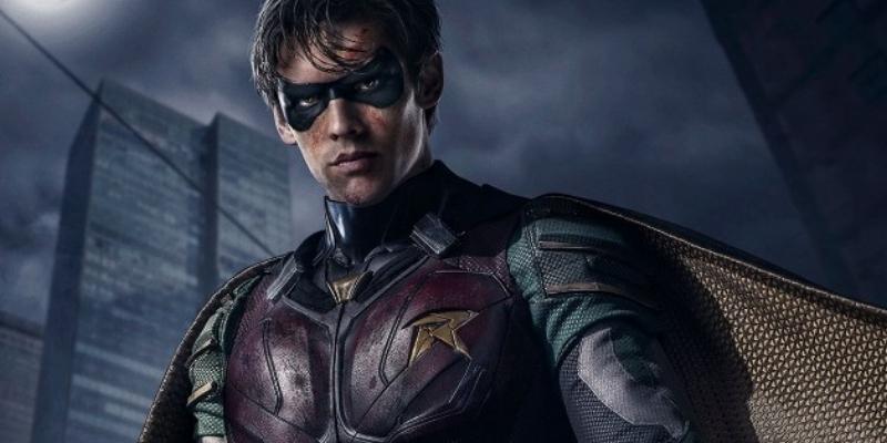 DC-Titans-Brenton-Thwaites-Dick-Grayson-Robin.jpg