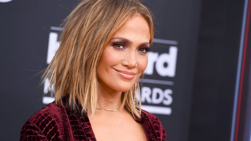 jennifer-lopez-bbmas-may-2018b-billboard-1548.jpg