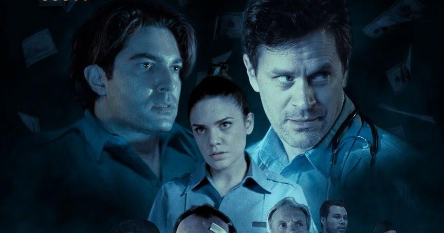 Danger-One-Tom-Oesch-Movie-Poster.jpeg