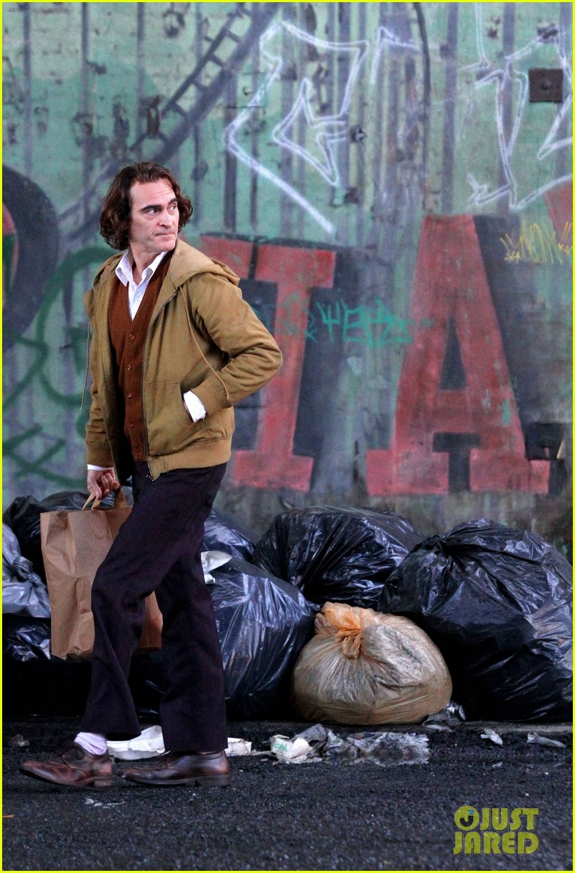 joaquin-phoenix-the-joker-movie-01.jpg