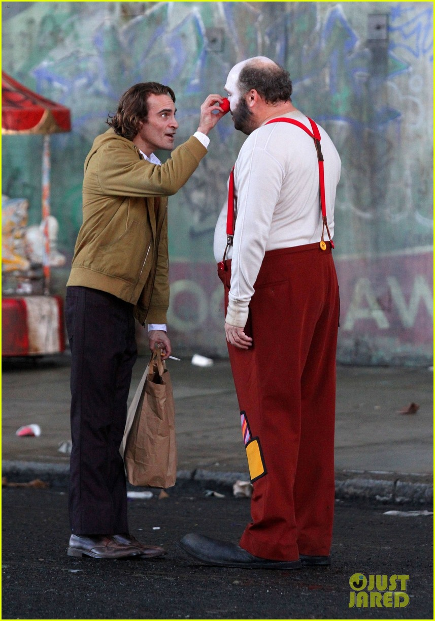 joaquin-phoenix-the-joker-movie-02.jpg