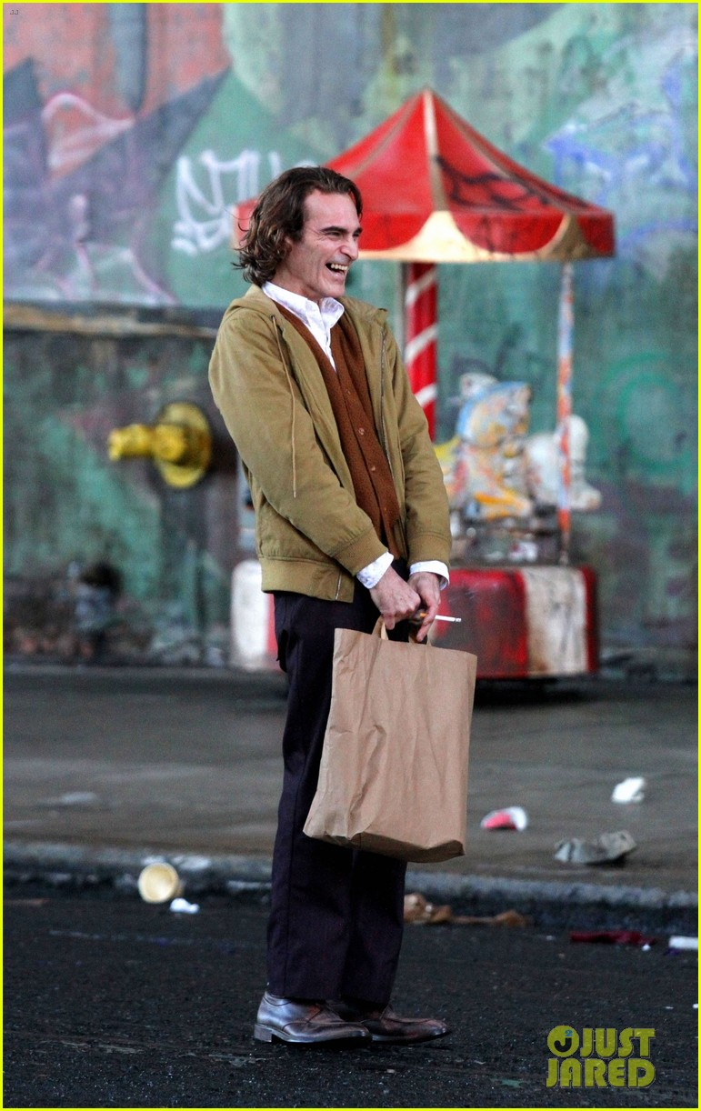 joaquin-phoenix-the-joker-movie-03.jpg