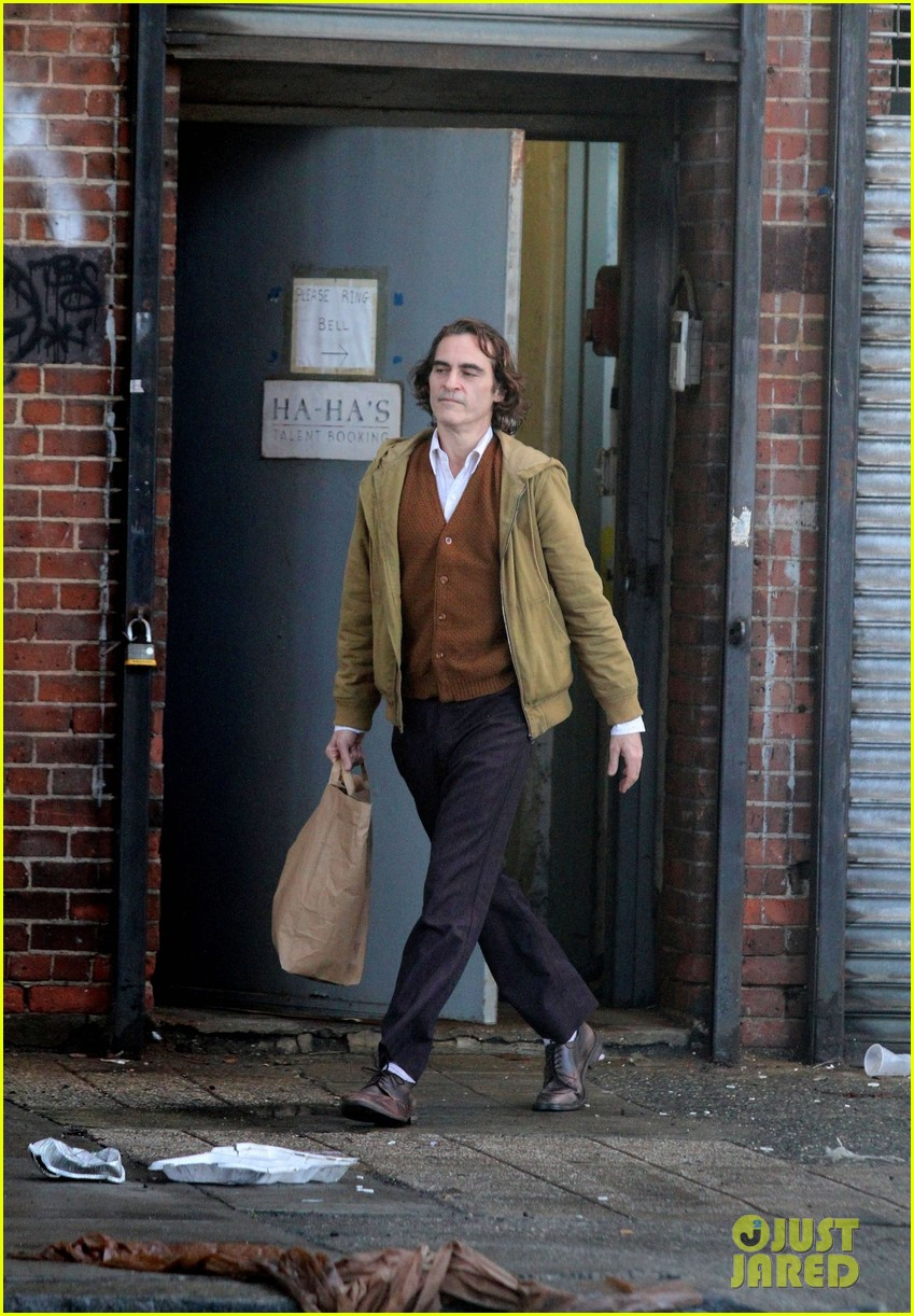 joaquin-phoenix-the-joker-movie-07.jpg