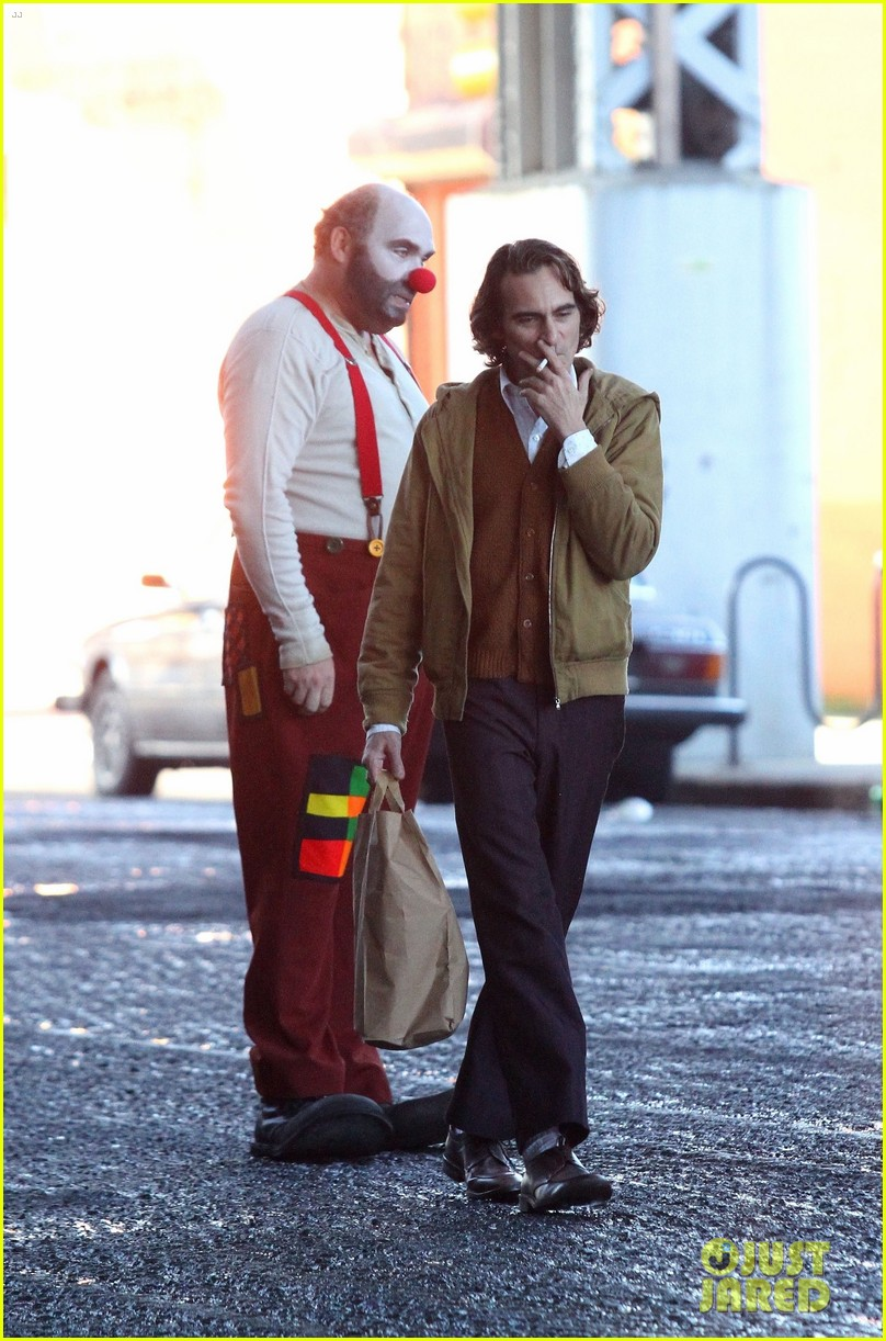 joaquin-phoenix-the-joker-movie-19.jpg