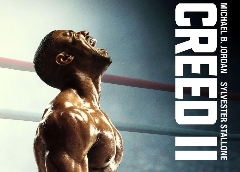 creed-ii-creed2_payoff_adonis_digital_v7_rgb.jpg