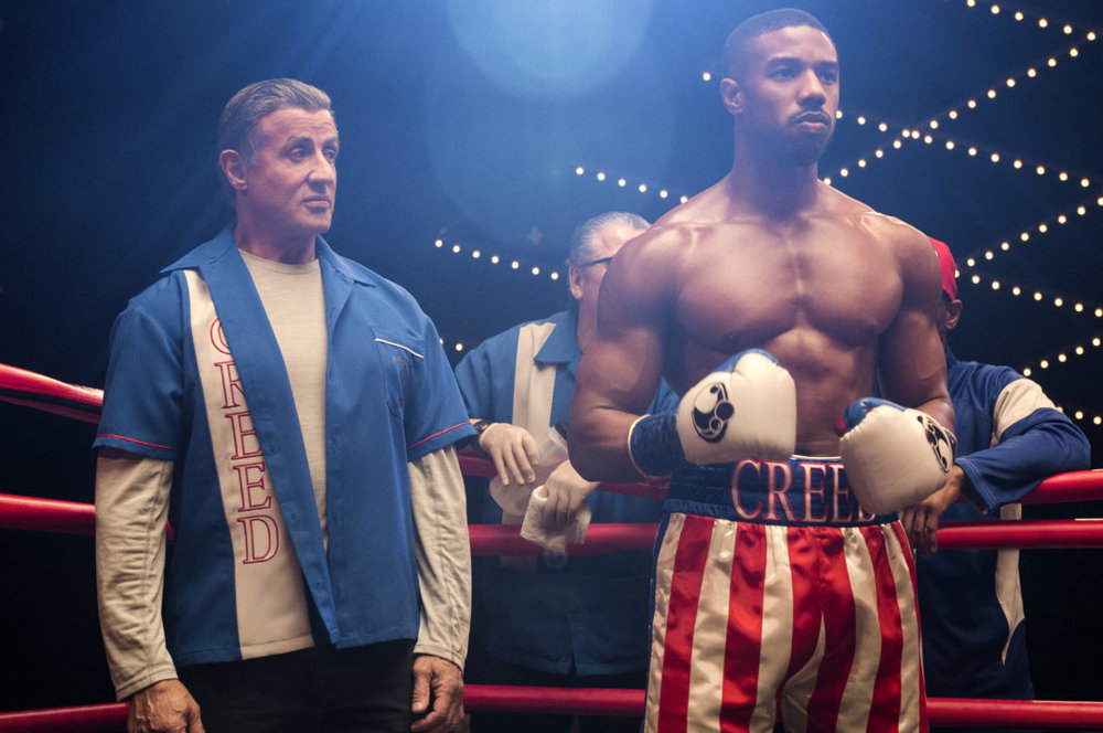 creed-ii-C2_01193_R_rgb-1068x709.jpg