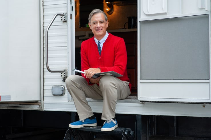 Tom-Hanks-as-Mr.-Rogers.jpg