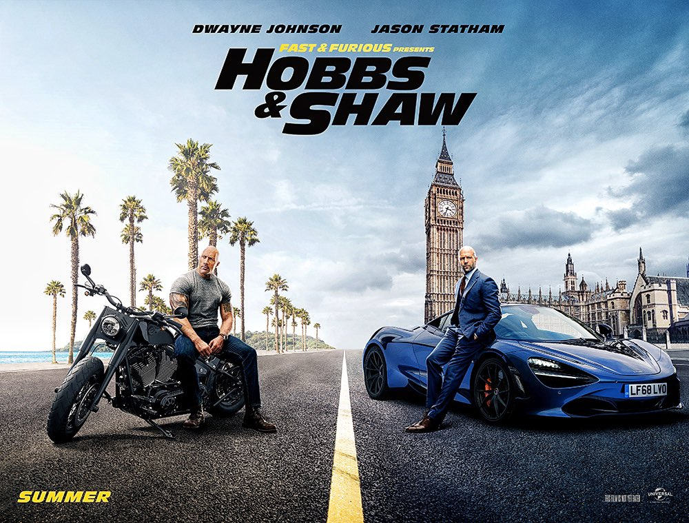 Fast_&_Furious_Presents_Hobbs_&_Shaw_-_theatrical_poster.jpg