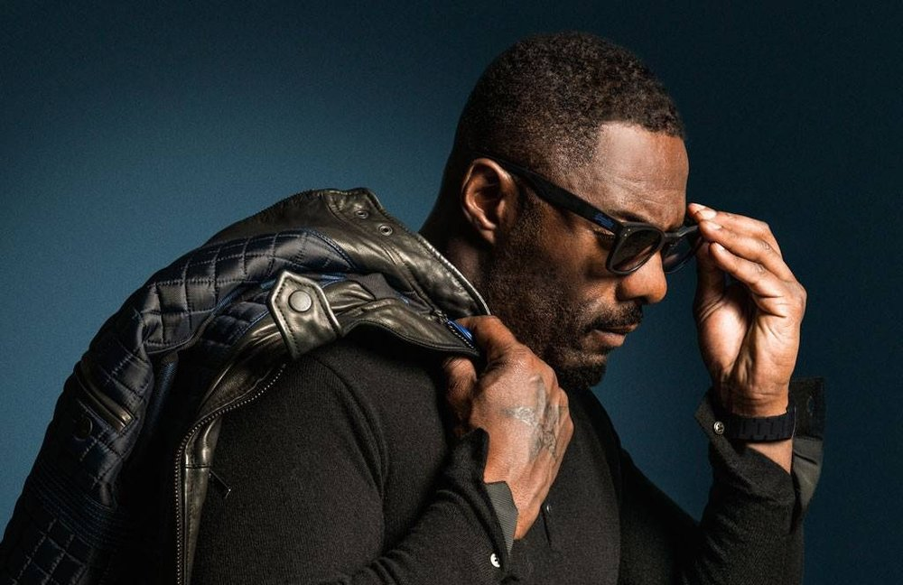 rs_1024x759-150610104650-1024.Idris-Elba-clothing-line.jw.61015.jpg