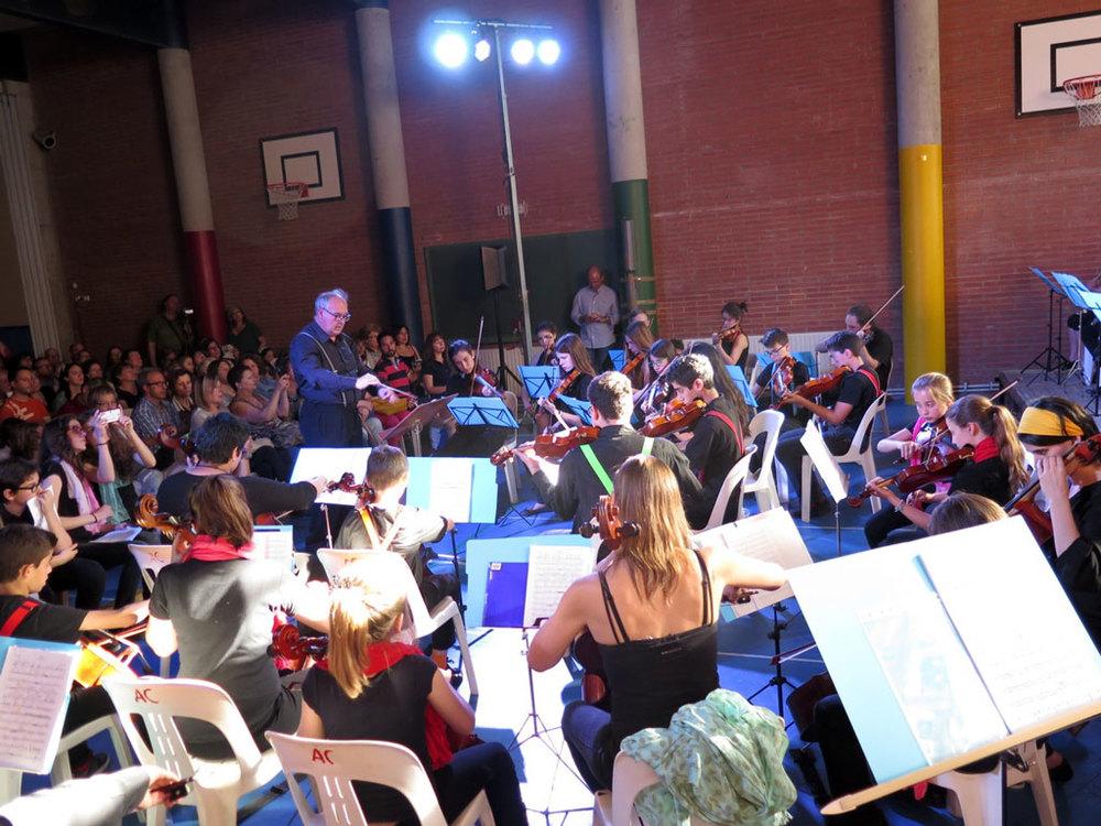 Orquestrades_PC_4.jpg