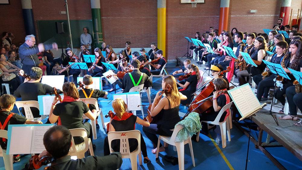 Orquestrades_PL_2.jpg