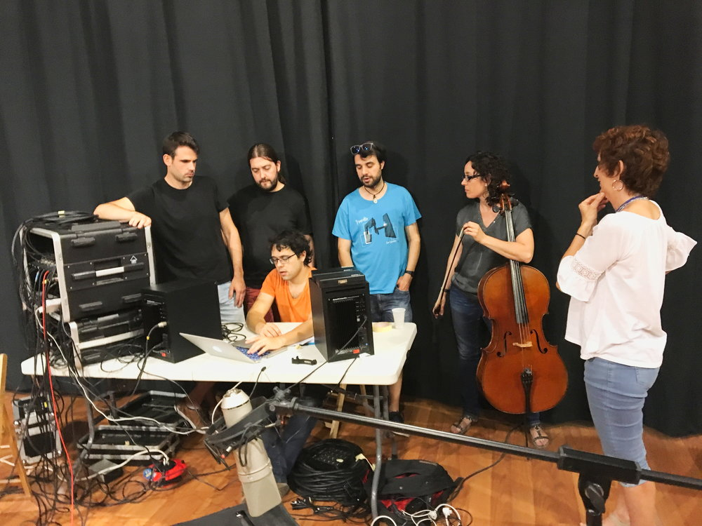 Harmonicus7.jpg
