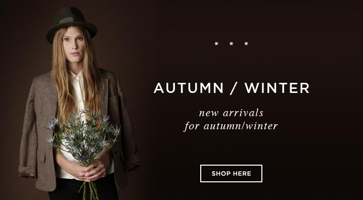 autumn-arrivals.jpg