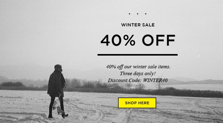 wintersale2013-2.jpg