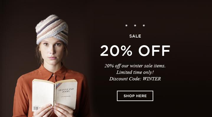 20-off-sale.jpg