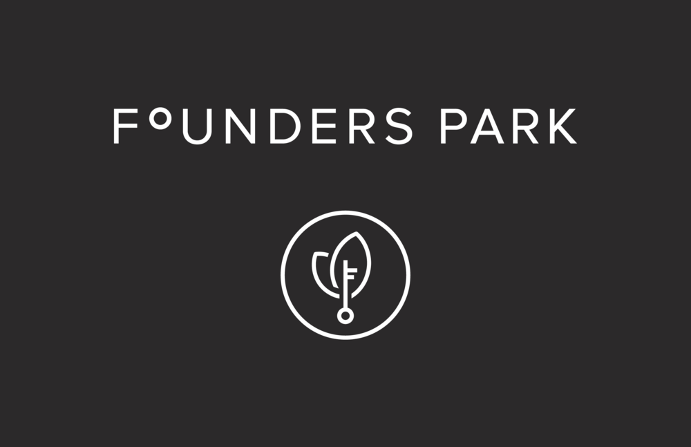 FoundersPark_casestudy4.png