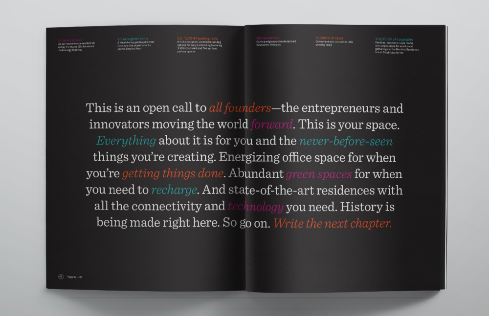 FoundersPark_casestudy9.png