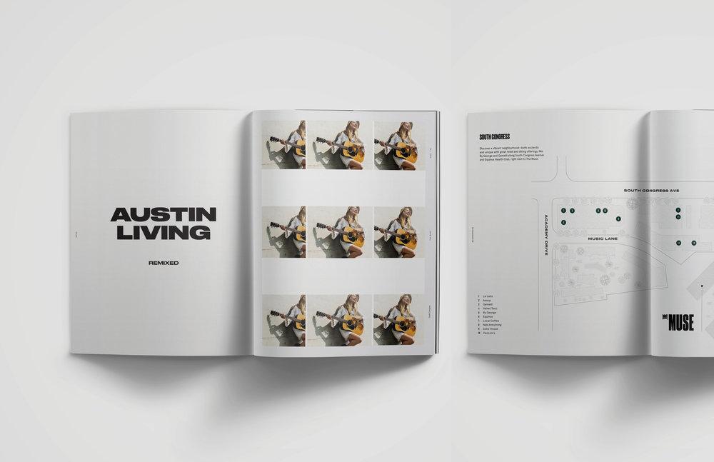 TheMuse_Austin_7.jpg